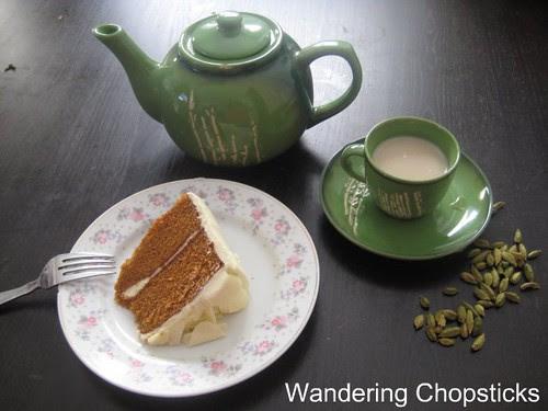 Chai Black Tea 3