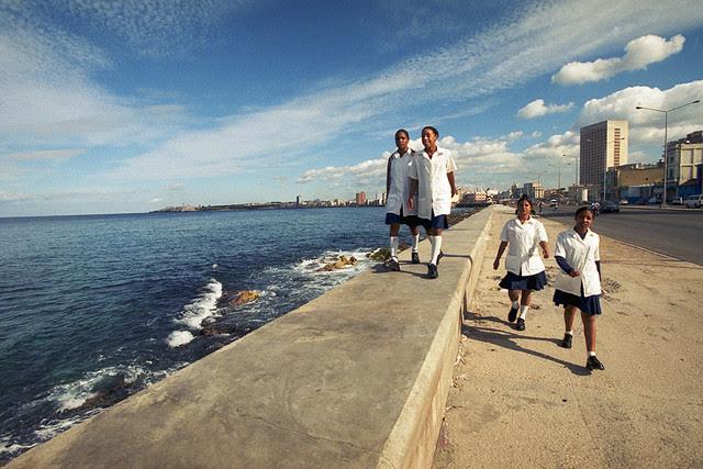 #PP_CUBA_08