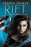 Rift (Nightshade Series #4)