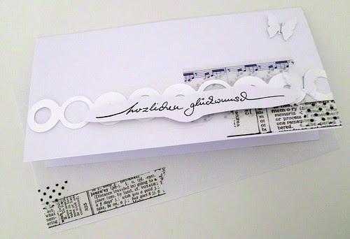 DSCI0063