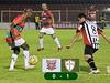 Portuguesa marca gol nos acréscimos do 2º tempo e derrota Paulista no Jayme Cintra