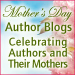 BookReporter.com Mother's Day Blogs