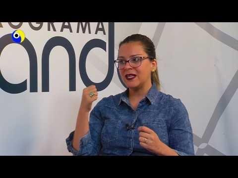 Entrevistando destaca o que prevê a Reforma da Previdência