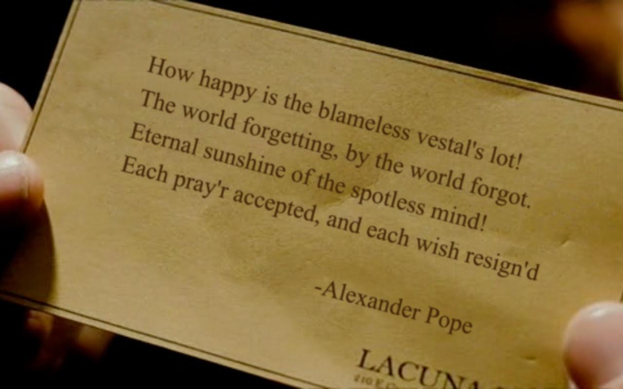 How Happy Is The Blameless Vestals Lot Alexander Pope 1280x800