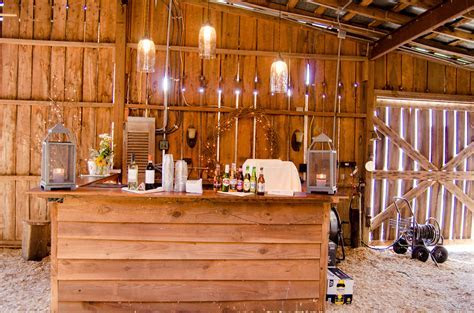 Wedding At The Little Herb House   Raleigh Wedding Catering