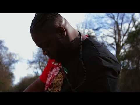 Mance Makall - Envious State (Dir. By @CheckTinoOut)
