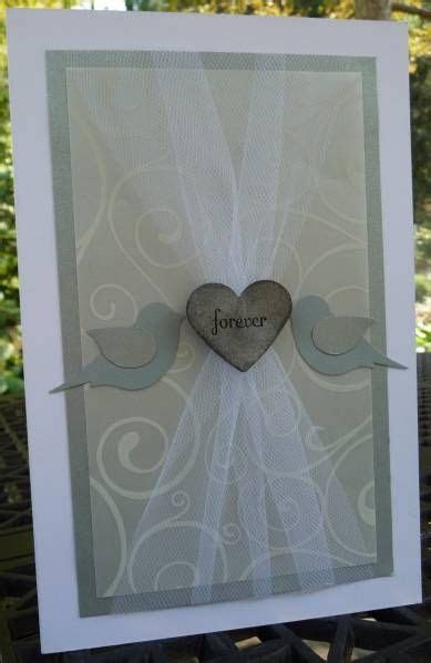 Work Wedding Love Birds by ccbooboo   Cards and Paper