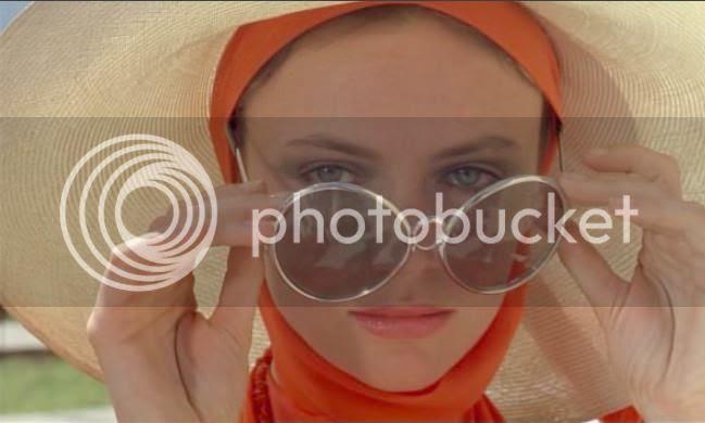 photo Jacqueline_Bisset_le_magnifique-02.jpg