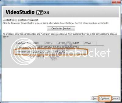 corel wordperfect office x8 serial number