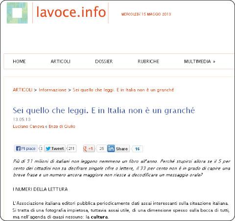 http://www.lavoce.info/sei-quello-che-leggi-e-in-italia-non-e-un-granche/