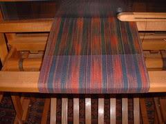 fabric Nov 2007
