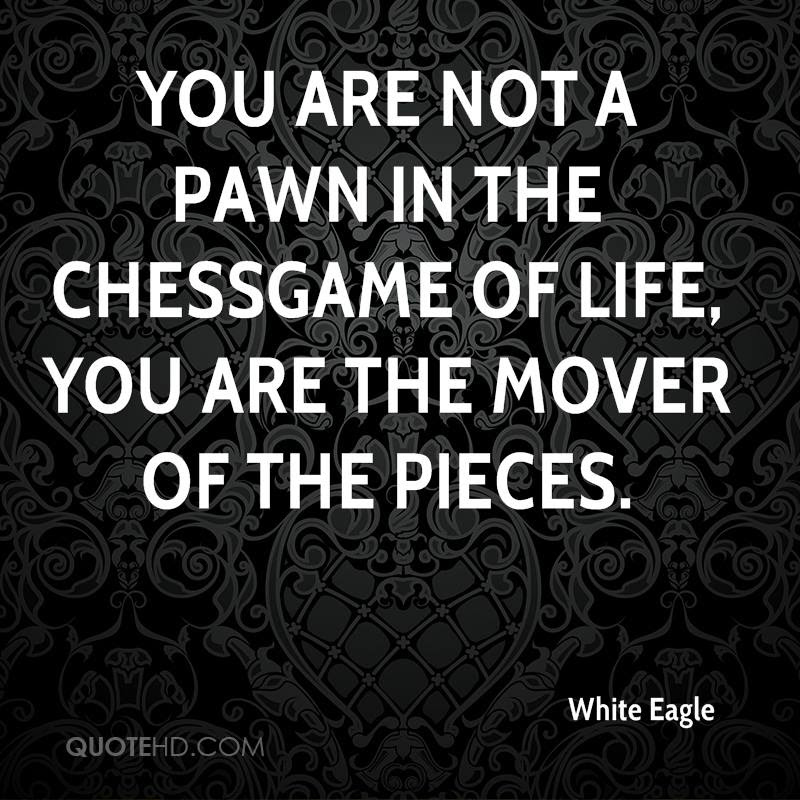 White Eagle Quotes Quotehd