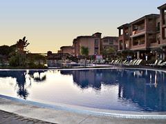 Hotel Punta Umbría Beach Resort