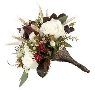 Bridal Bouquet Holders Wedding Bouquet Holders
