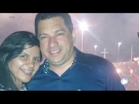 As contradições do acusado de fraudar mais de R$ 63 milhões em licitações de fachada em Itapecuru Mirim (MA).