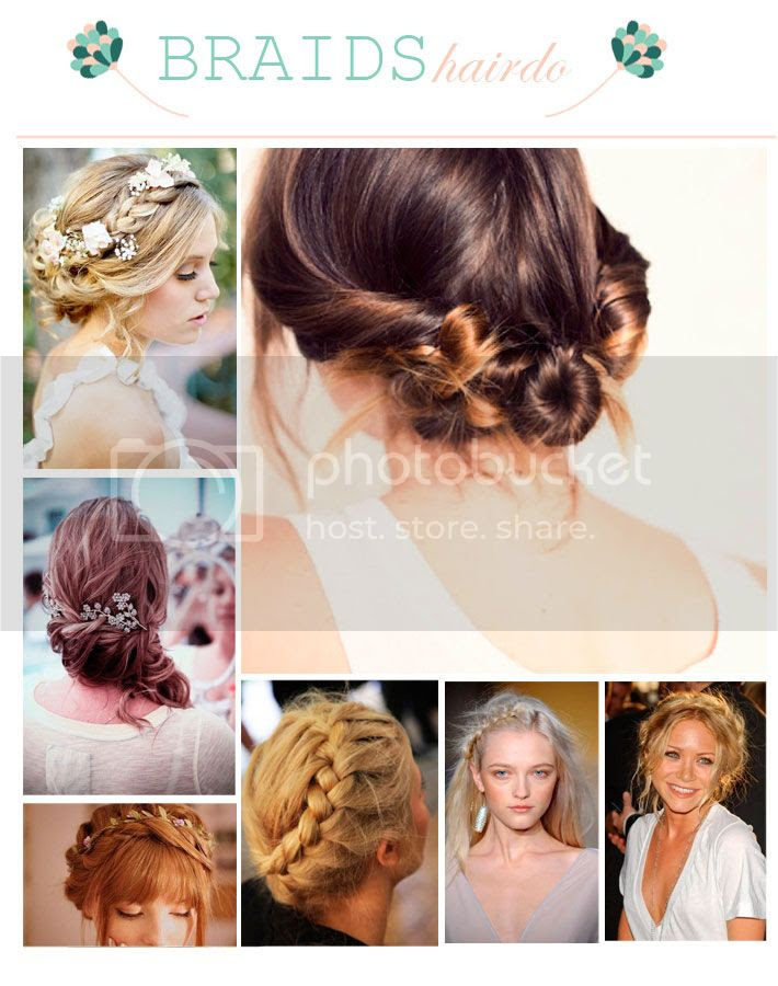 photo braids1_zps70d623cd.jpg