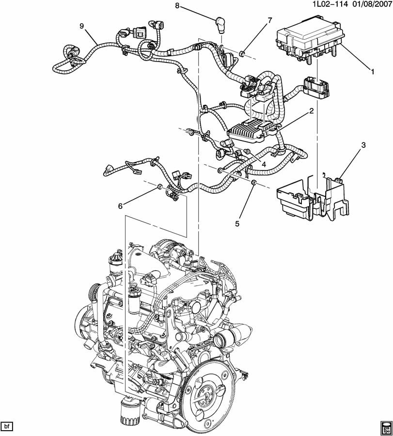 Chevy Cavalier Window Motor Wiring Diagram - Wiring Diagram   2004 Cavalier Window Wiring Diagram      Wiring Diagram