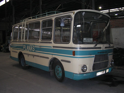 P1010078