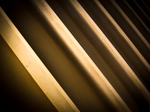 12M12T-Abstractas-escalera por Juan R. Velasco