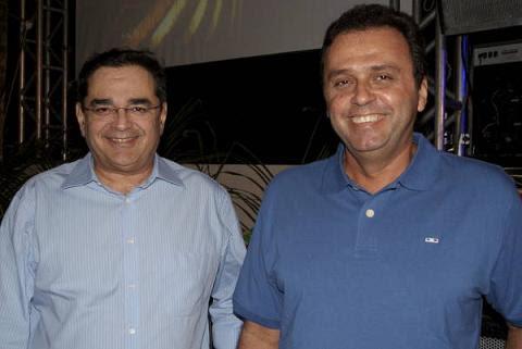 Álvaro-Dias-e-Carlos-Eduardo