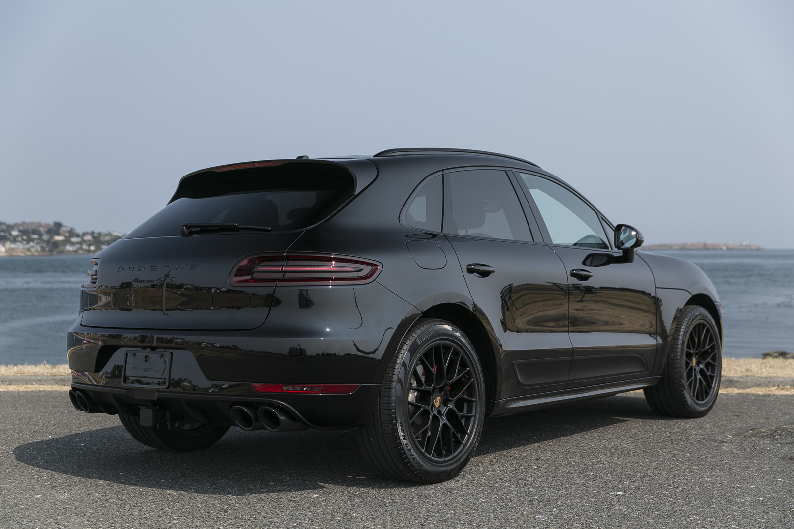 2017 Porsche Macan Gts For Sale Best New Cars For 2018