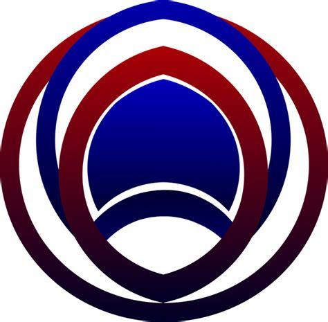 logo business company  vector graphic  pixabay