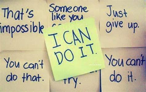 kata kata bijak bahasa inggris keren motivasi