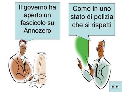 27-09-2009_fascicolo_su_annozero_blog.jpg