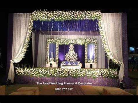 INDIAN WEDDING DECORATION, 9888257857 BEST WEDDING