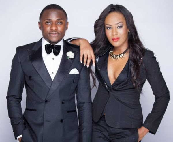 Triple-MG-BN-Music-April-2014-BellaNaija-02