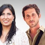 השחקן תומר קאפון יוביל את קמפיין הפרסום של חברת הביטוח ליברה - כלכליסט