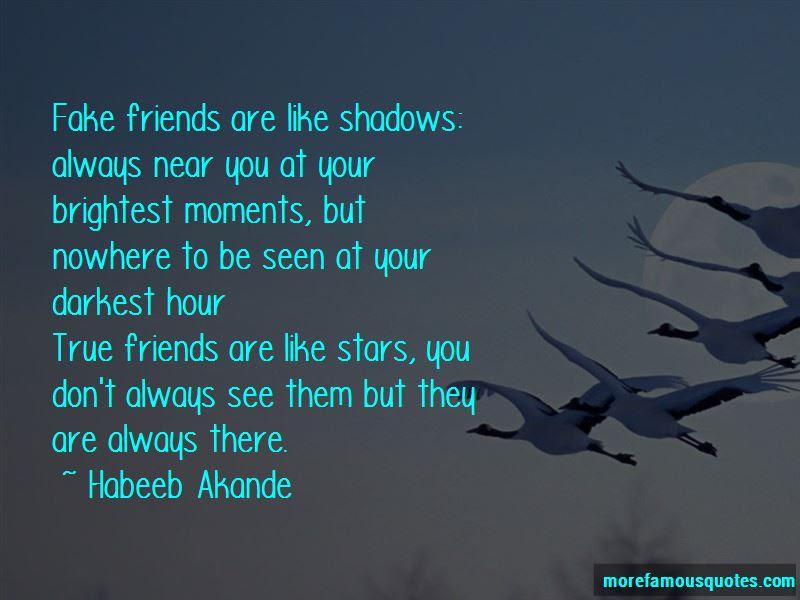 Quotes About True Friends Vs Fake Friends Top 2 True Friends Vs
