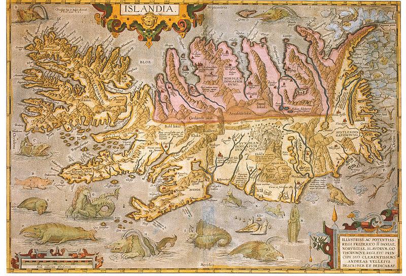 File:Island 1590 Theatrum Orbis Terrarum Ortelius.jpg