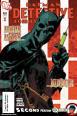 Review: Detective Comics #865