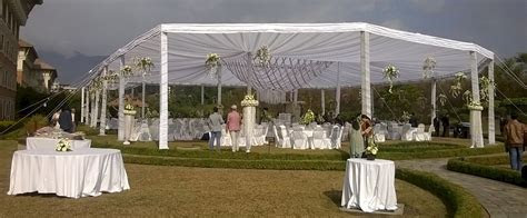 Kathmandu Event Management   Wedding Event Planner