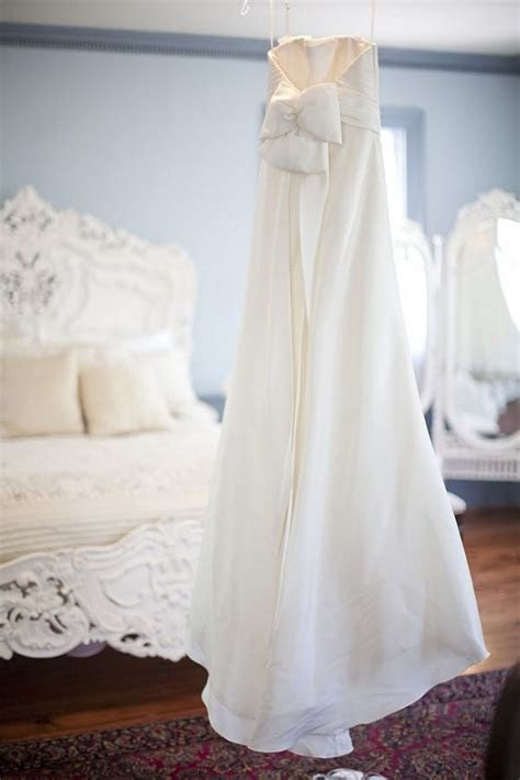 Ways to recycle your wedding dress   Wedding Clan