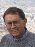 Ronald L. Ruiz