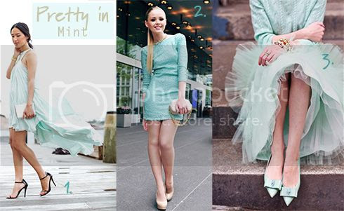 photo Mintoutfits_zps77770df5.jpg