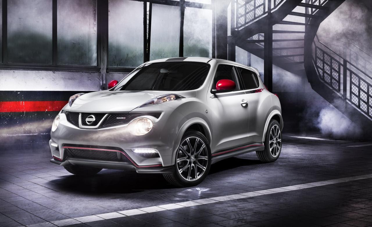 2016 Nissan Gtr 0-60