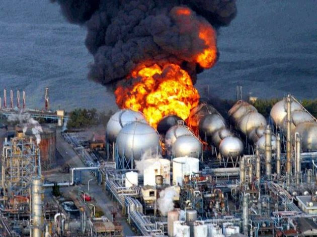 Image result for images of Fukushima