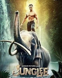[100% working] Junglee movie - free download | tamilyogi pro |