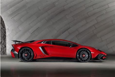 2017 Lamborghini Aventador Specs , Redesign and Price 2018 2019 World Car Info