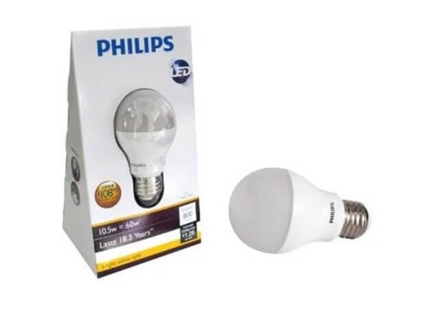 Рейтинг светодиодных ламп для дома – лучшие производители 2021 года