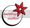 Autobuy author