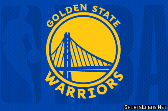New Logos, Uniforms for Golden State Warriors in 2020 | Chris Creamer's SportsLogos.Net News and ...