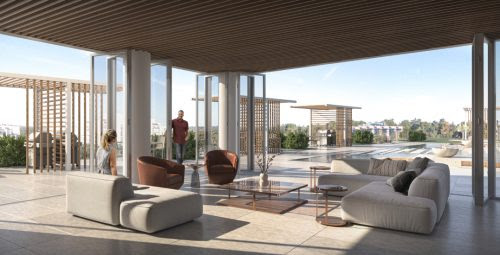 How Richmond Hill is being reimagined, according to a developer | Urbanized