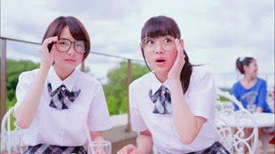 otome_shinto_music_video_13