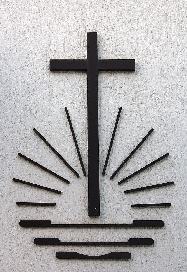 Nyapostoliska kyrkan 2012c.JPG