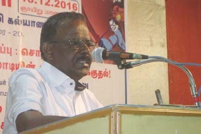 PRPC Madurai (8)
