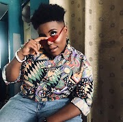 """I Am The Sexiest Woman In The World"" – Teni Boasts"
